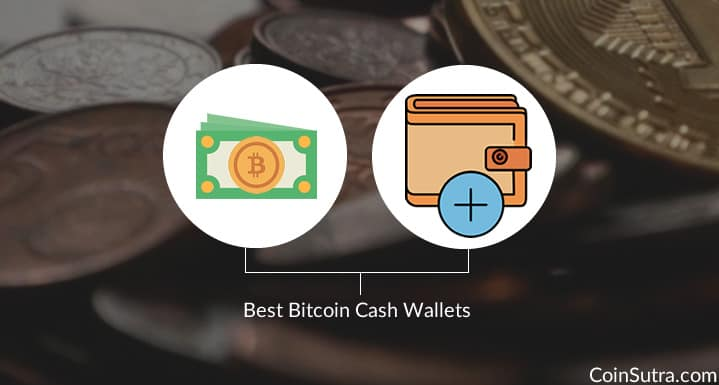 10-best-bitcoin-cash-wallets-bch-android-windows-ios-and-mac[1]