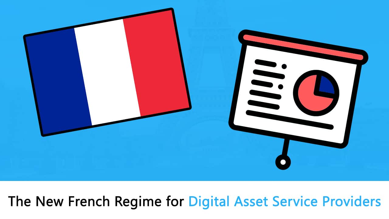 new-regime-for-french-digital-asset-service-providers[1]