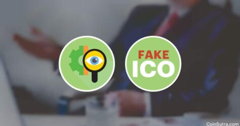smart-investors-guide-to-detect-fake-initial-coin-offerings-icos-fake-token-sales[1]