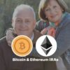 what-are-bitcoin-ethereum-iras-[for-us-residents][1]