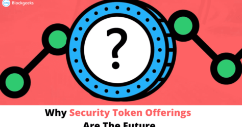 why-security-token-offerings-are-the-future[1]